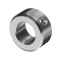 Stop Ring, 14 mm