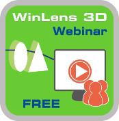WinLens Webinar