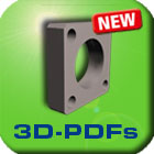 3D-PDFs