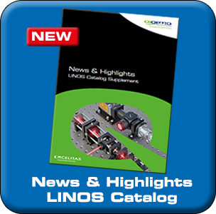 News & Highlights